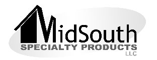 MidSouth Specialty Products Logo